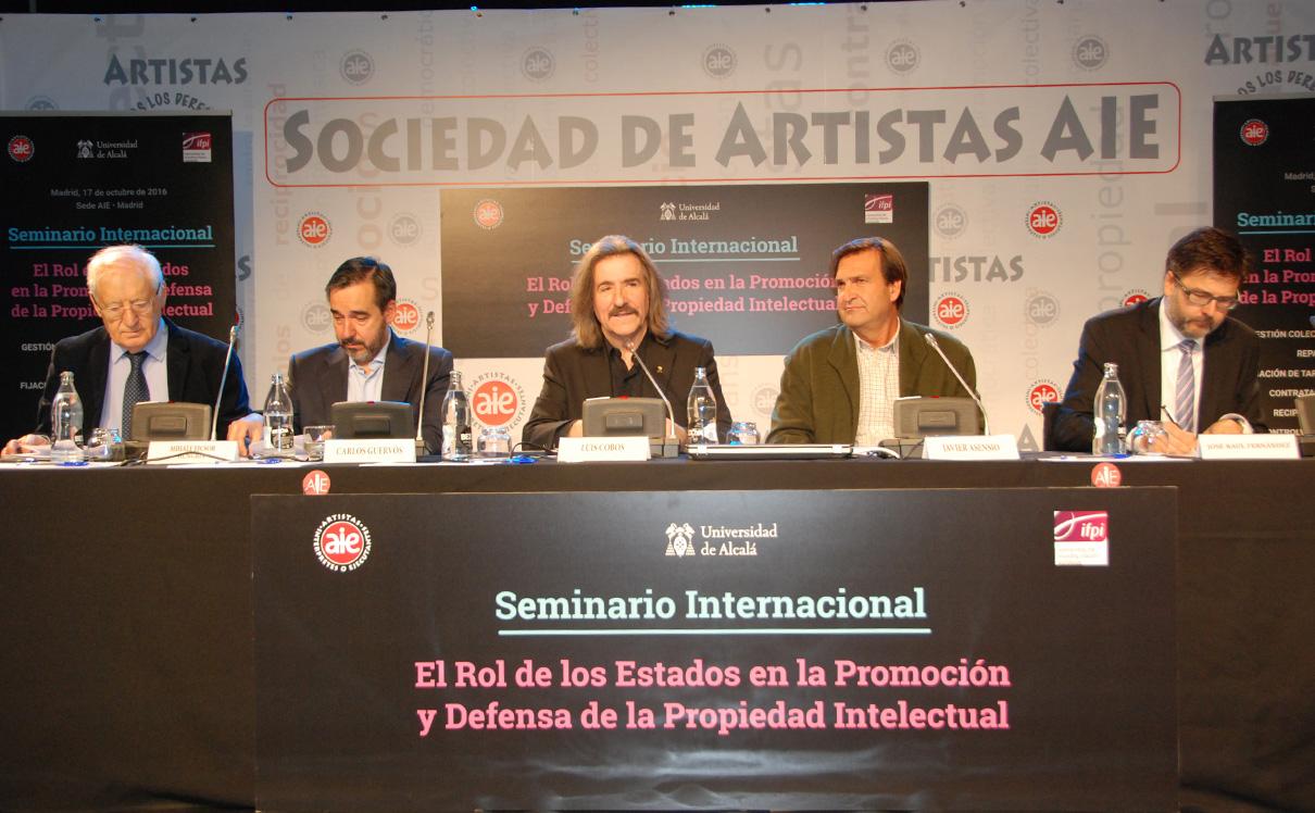 Banner FILAIE Seminario Internacional DSC_0528