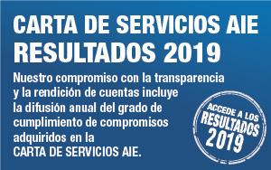 Banner intranet RESULTADOS 2017 DE CARTA DE SERVICIOS-01 nueva w