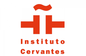 Instituto Cervantes y AECID