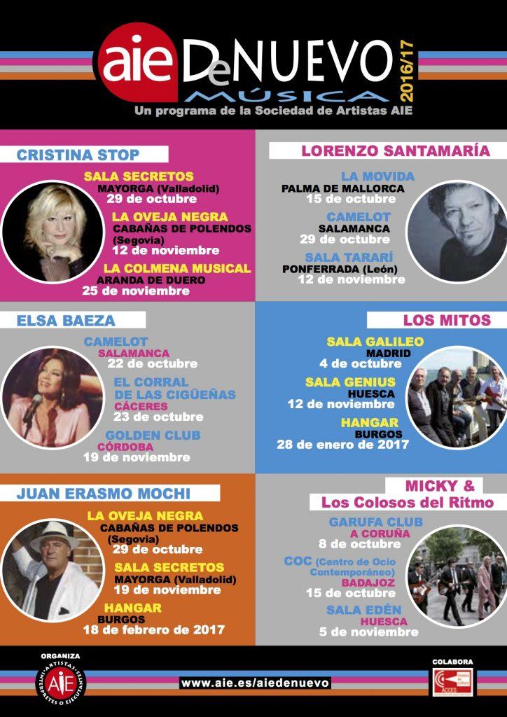 aieDeNUEVO-16-17