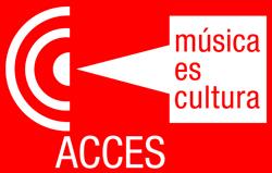 logo_acces2