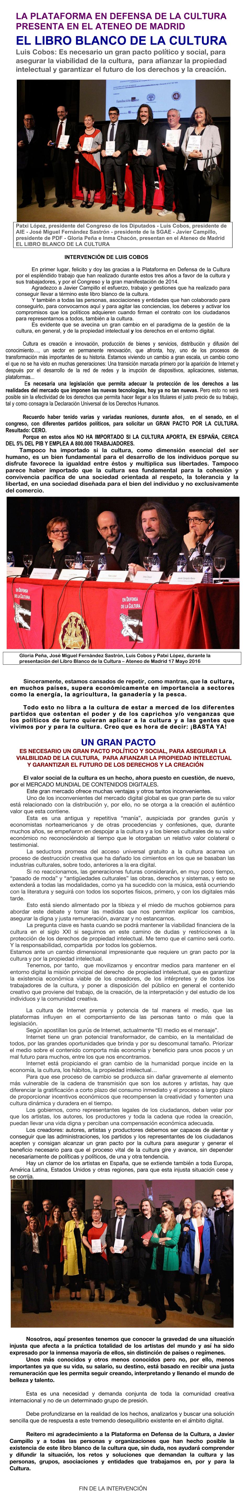 presentacionlibroblanco