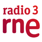 rne_radio3